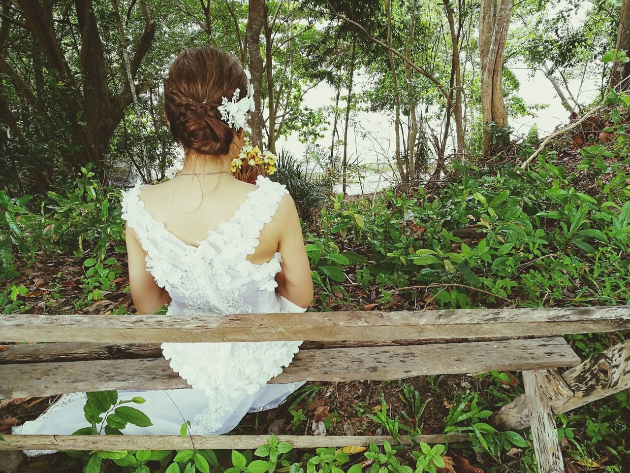 waiting bride... Wedding Wedding Day Pre Wedding Photography
