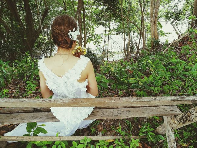 waiting bride... Wedding Wedding Day Pre Wedding Photography