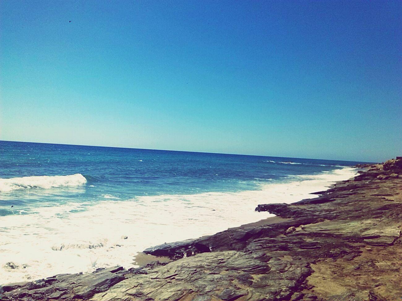 Mojacar playa Playa Beachphotography Beach Photography Rocas Y Mar Nature Nature_perfection Beautiful Nature Nature_collection Pedresdemar Piedras