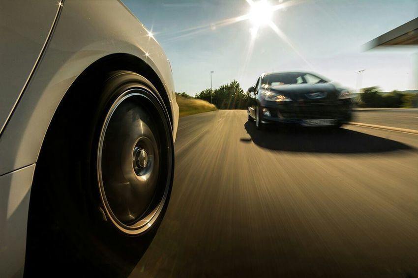 Rollinshot Drive By Shooting Drivebyshooting Drive&shot Drive