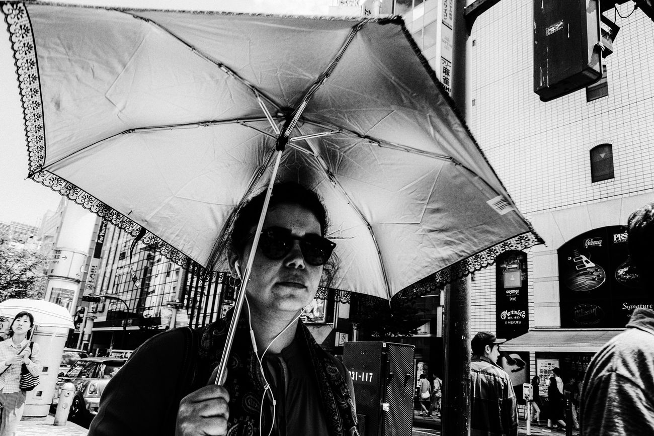 The Street Photographer - 2017 EyeEm Awards The Week Of Eyeem Monochrome Photography B&w Street Photography Streetphotography_bw Streetphoto_bw Streetphoto Japan Street Photography Black And White Tokyo Blackandwhite People Streetphotography Voidtokyo The Portraitist - 2017 EyeEm Awards