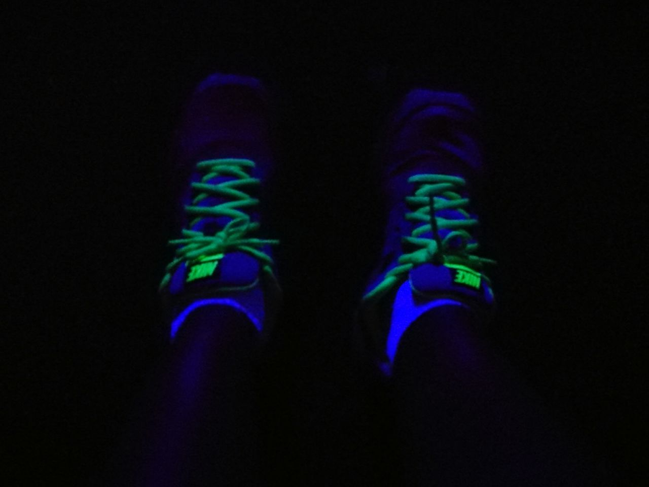 Two Is Better Than One Taking Photos That's Me Colour Of Life Nightphotography Fluorescent Colors Fluorescence Fluorescent Fluo