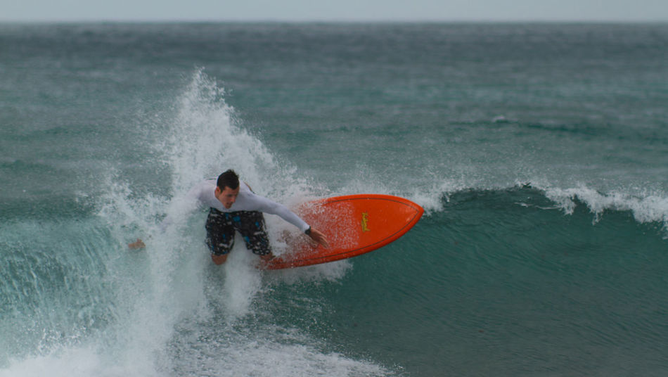 Guadeloupe Le Moule Le Spot Sea Surf Surf Photography Surfing Life Sport Sports Photography