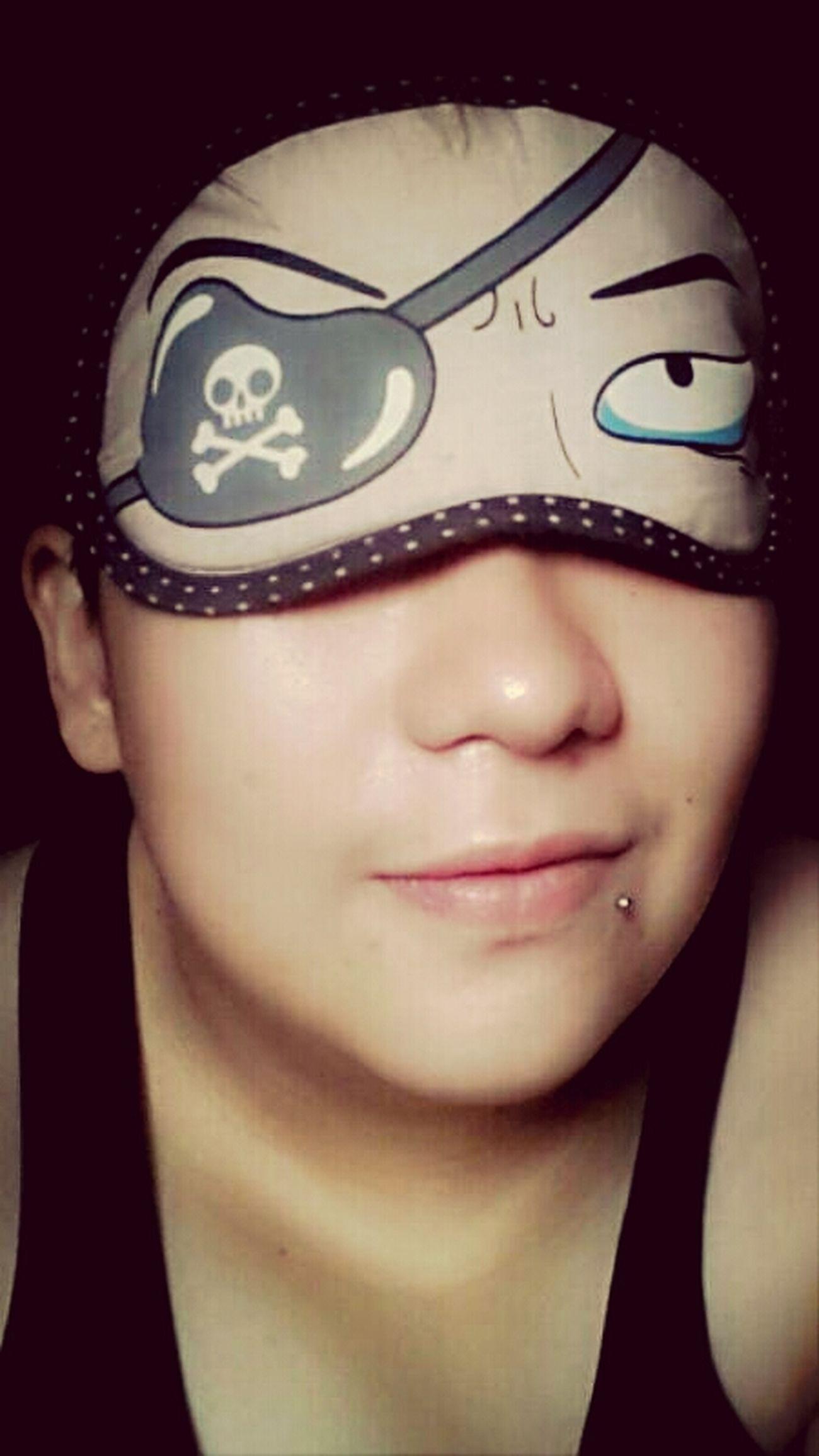 Goodmorning . :) Single ♥ Lesbian Iampilipino Asianlesbian