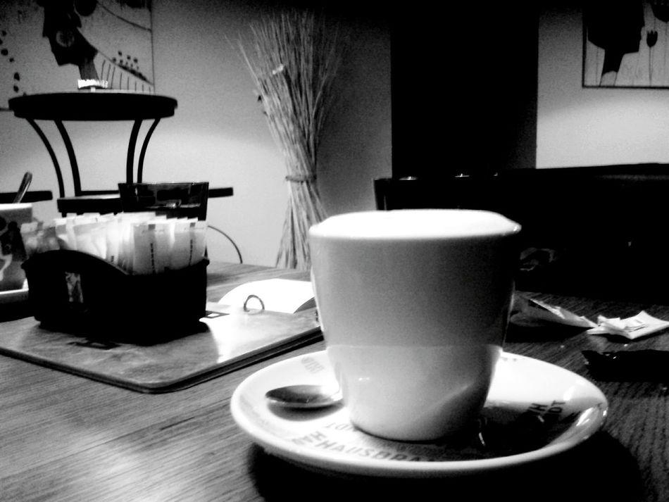 Coffee Time Best  Bačva Cappucino