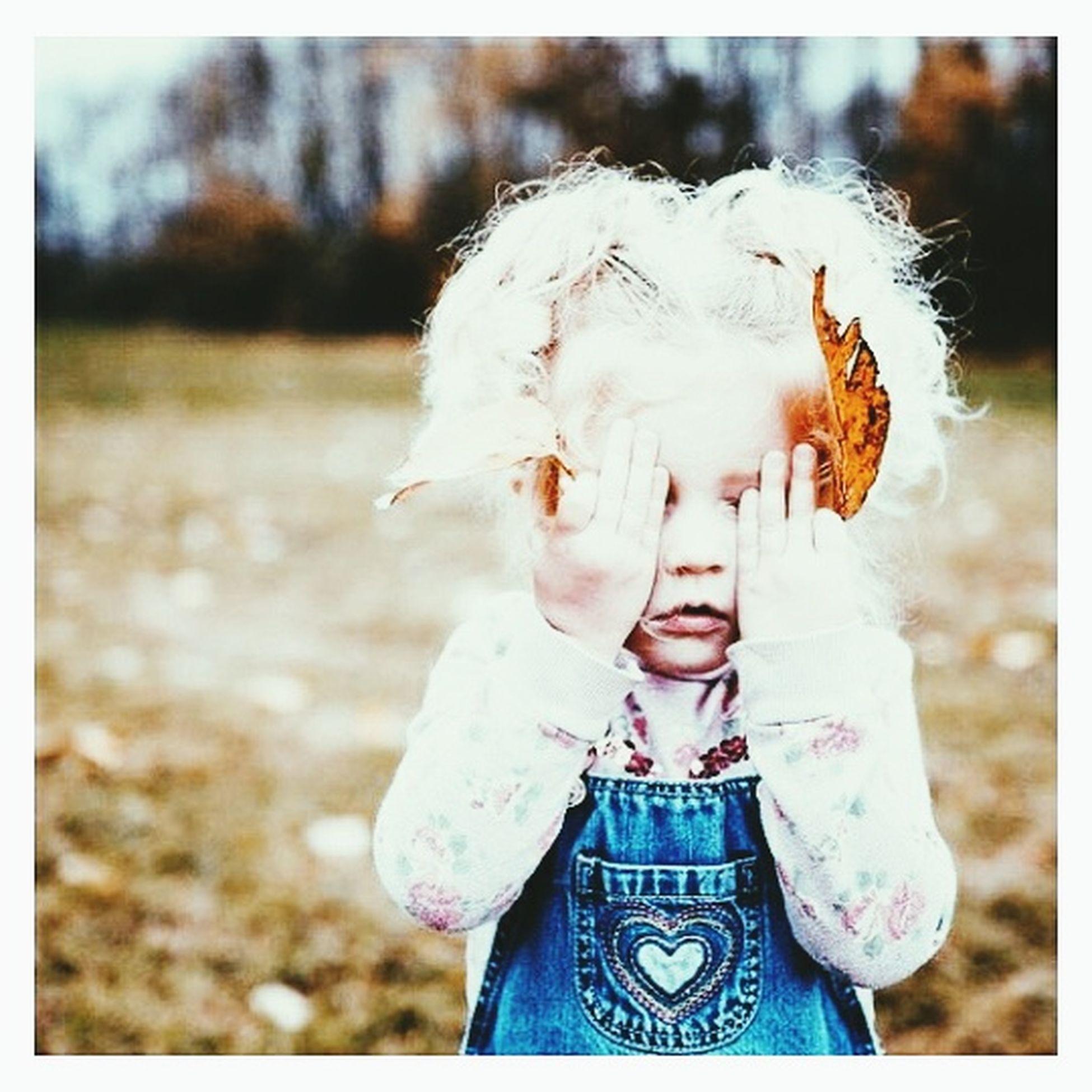 Sad Girl Bad Day Im Not Happy