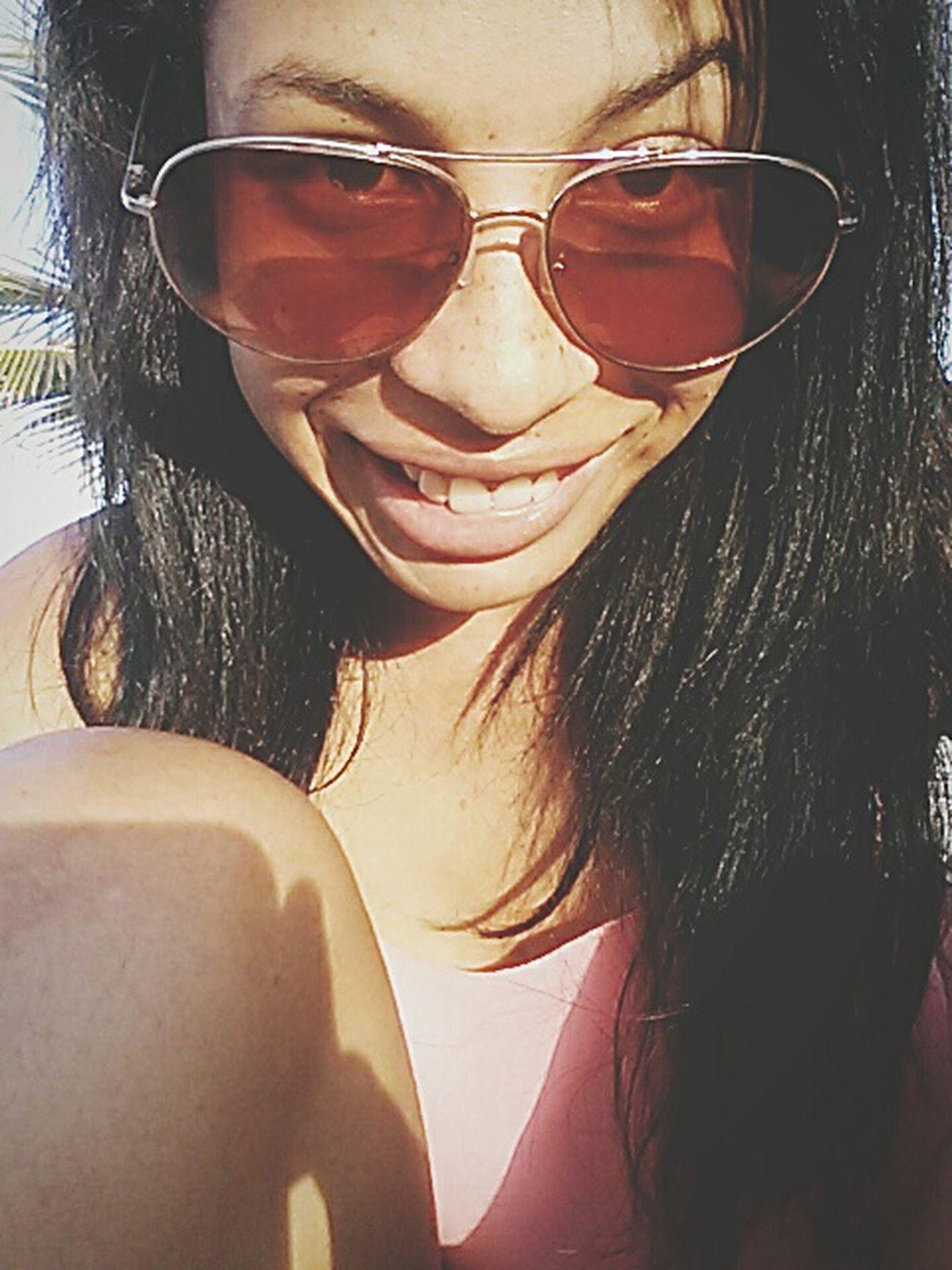 Que o vento leve tudo que me faz mal, e que o tempo traga tudo quebme faça sorrir... EyeEm Nature Lover Sun Sea...
