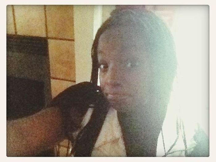 im really bored..