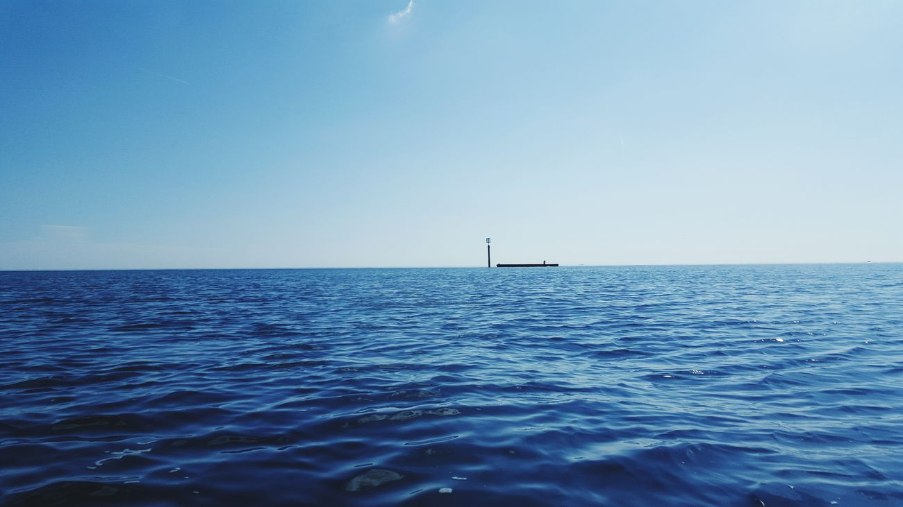 A day out at sea First Eyeem Photo
