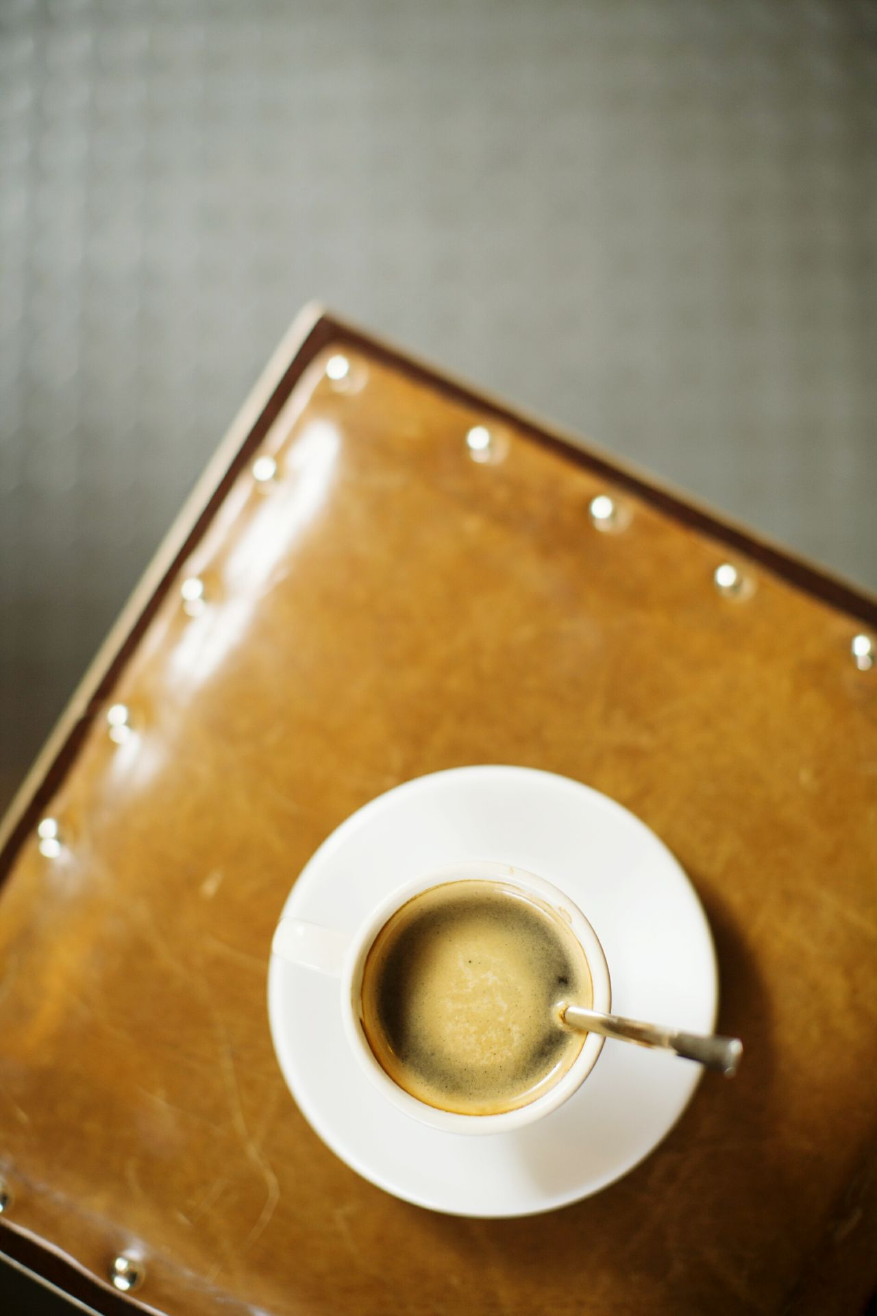 Coffee Cup Drink No People Indoors  Close-up Brown Food And Drink Coffecup Cup Of Coffee Coffee Shop Coffee Time Coffee Break Wood - Material Coffee Food And Drink Table