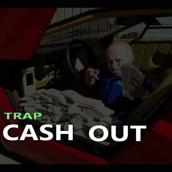 Havent heard? Head over to tsstyles.com and find out why all rappers talking abiut this beat. Be sure to purchase your lease today! Trap Bangerz BEATS Rapper 808  Rap&hiphop Instrumentals Rap Producer Music