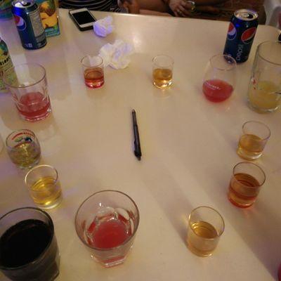 Spin the pen shots. Shots Alcohol Friends