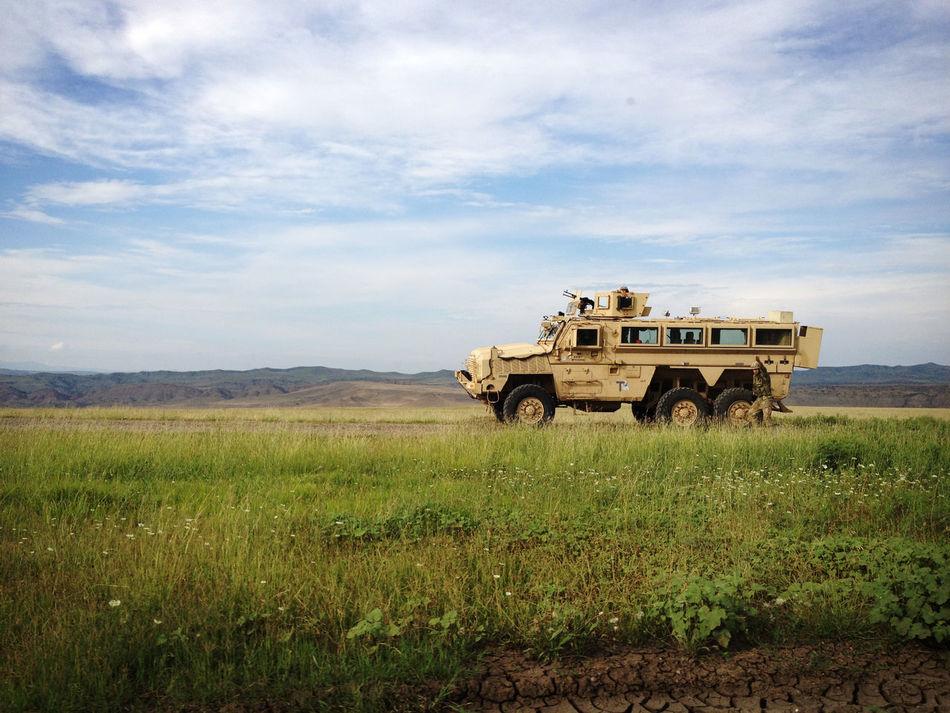 Beautiful stock photos of militär, mode of transport, transportation, sky, outdoors