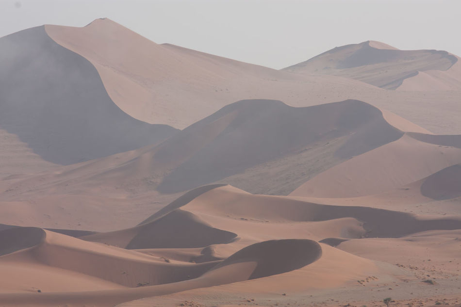 Beautiful stock photos of sand, Day, Desert, Dry, Landscape