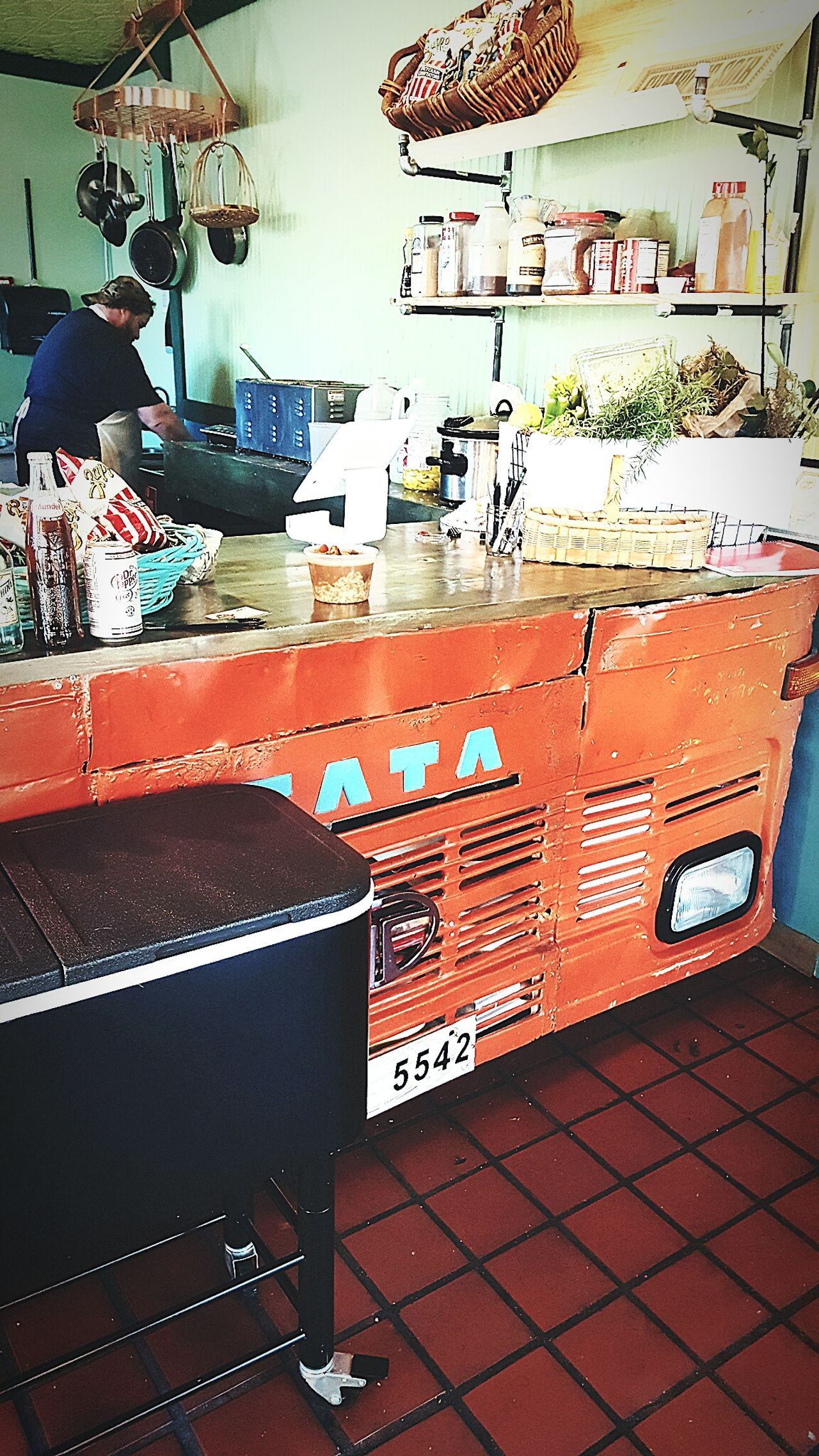 Restaurant Scene Restaurant Restaurante Restaurant Interior Design Restaurant Art