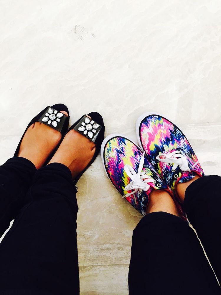 Happy Feet 😸 First Eyeem Photo