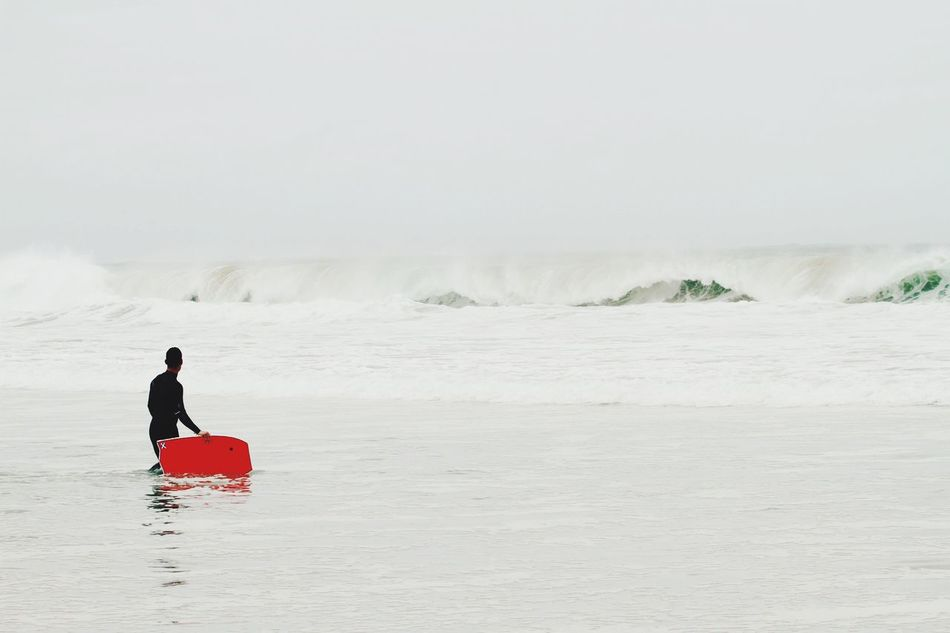 Beautiful stock photos of surf, , Black Hair, Day, Focus On Foreground