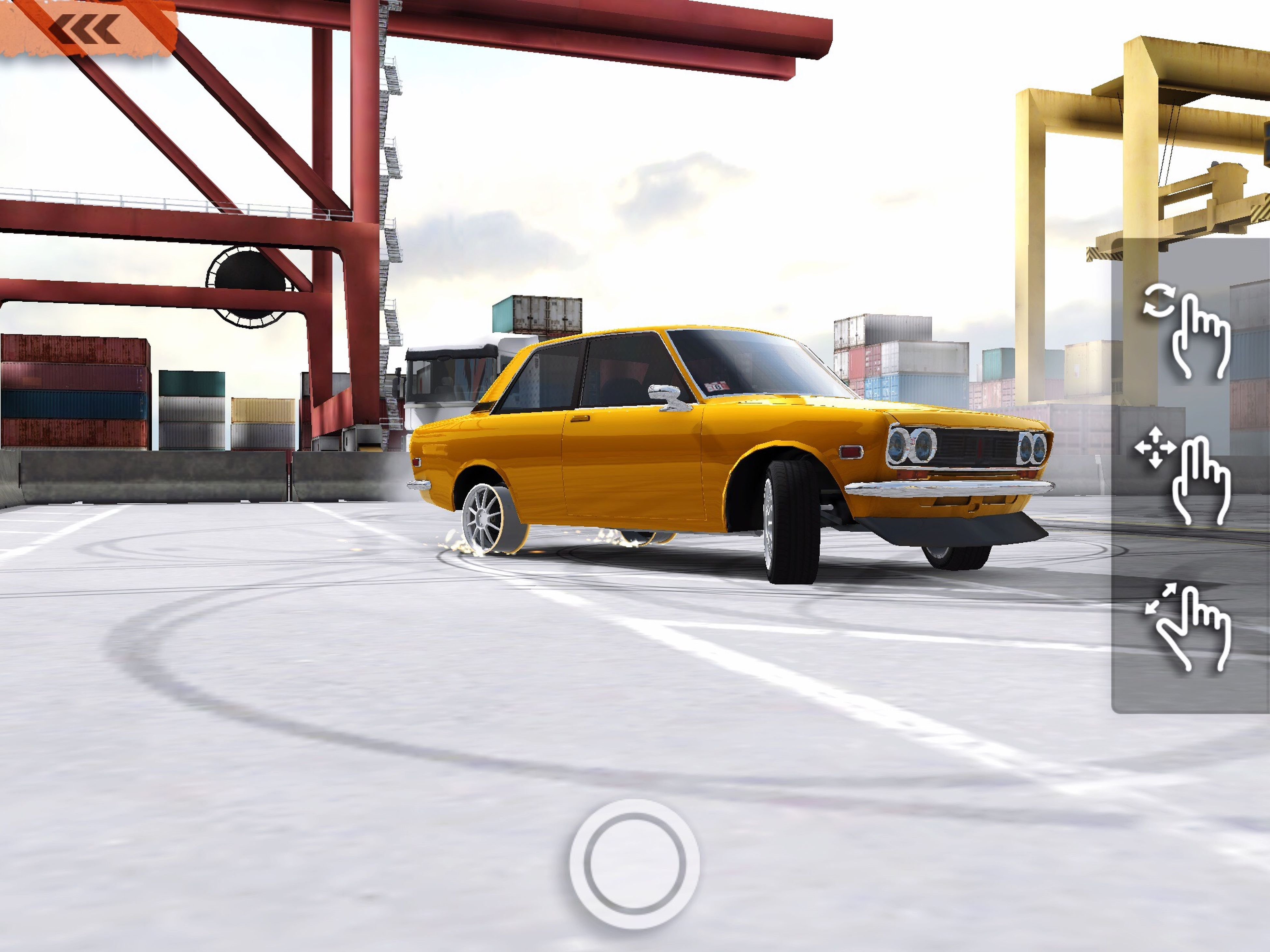 taxi, car, yellow taxi, transportation, city, driving, no people, day, outdoors