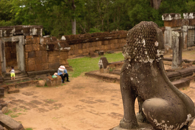 Ancient Ancient Architecture Ancient Civilization Angkor Wat ASIA Asian Culture Buddhism Buddhist Temple Cambodia Ruins Shooting Strangers Temple Travel Travel Photography Traveler Traveling Travelling Travelphotography Angkorwat Angkor East Mebon Showcase: December