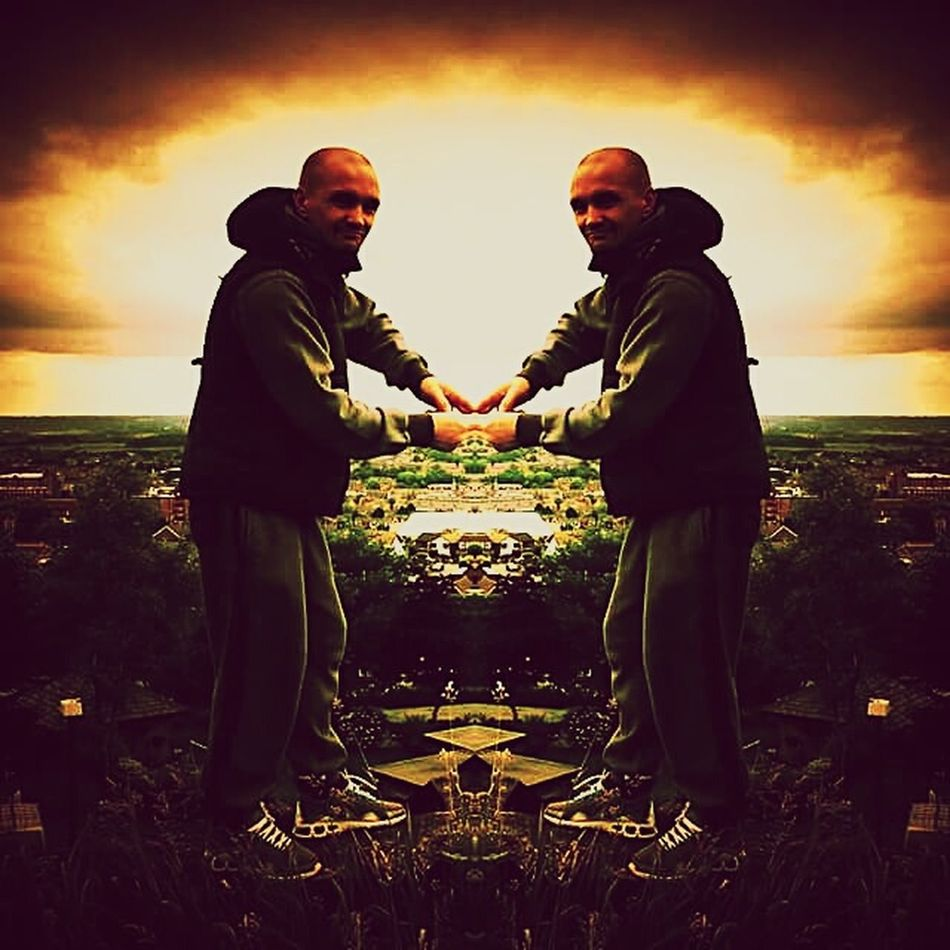 Mirrored Mirrorshot MeToday EyeEm Best Edits Check This Out Instagram0 Instaselfie Single Life  Single Singleandreadytomingle
