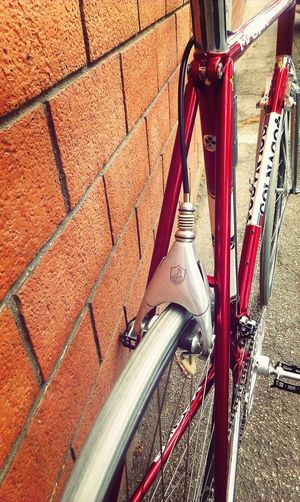 freni delta Bike