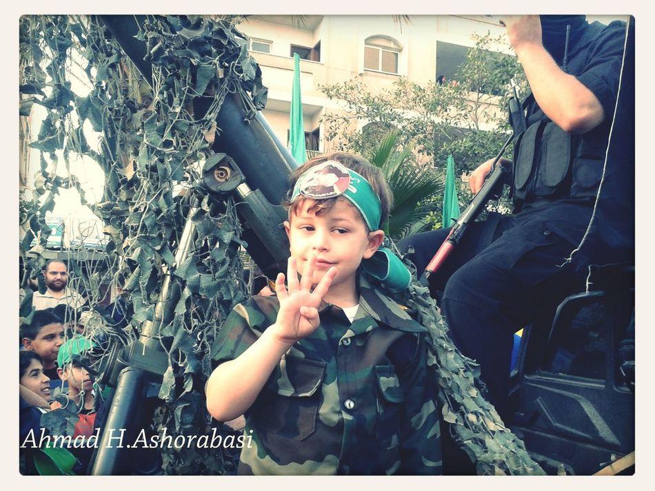 أحلى قسامية و الله ♥ ، رابعة في قلوبنا Qassam R4BIA PRAYFOREGYPT R4bia Gaza