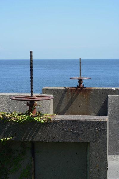 徳島県 Design 写真は画面構成でほぼ決まる。