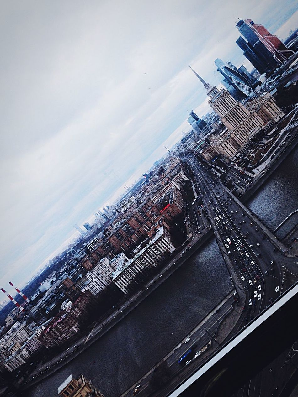 Beautiful Amazing Great Views Perfect Look Like Popular Photos Moscow Nice City