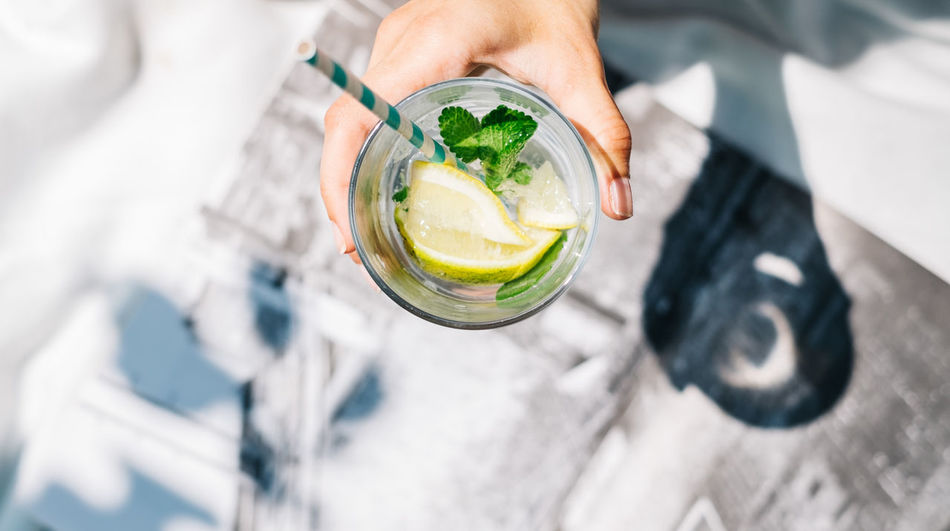 Beautiful stock photos of sommer, Alcohol, Cocktail, Cropped, Day