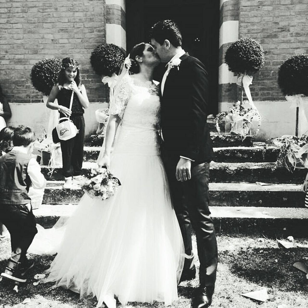 Weddings Around The World Tenutabonzara Italy