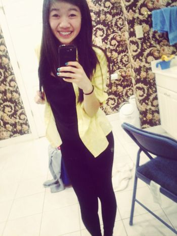 Mirror Picture ✌