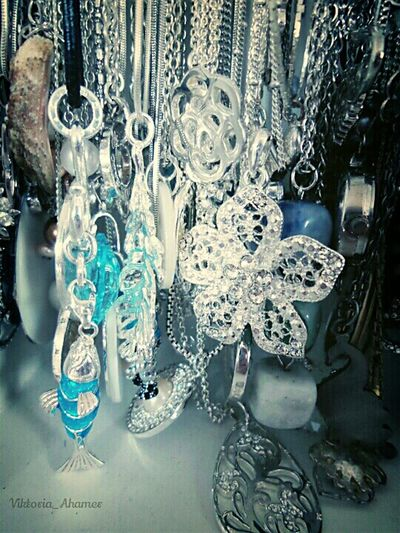 Taking Photos Check This Out Juwelry Handmade Jewellery My Love ❤