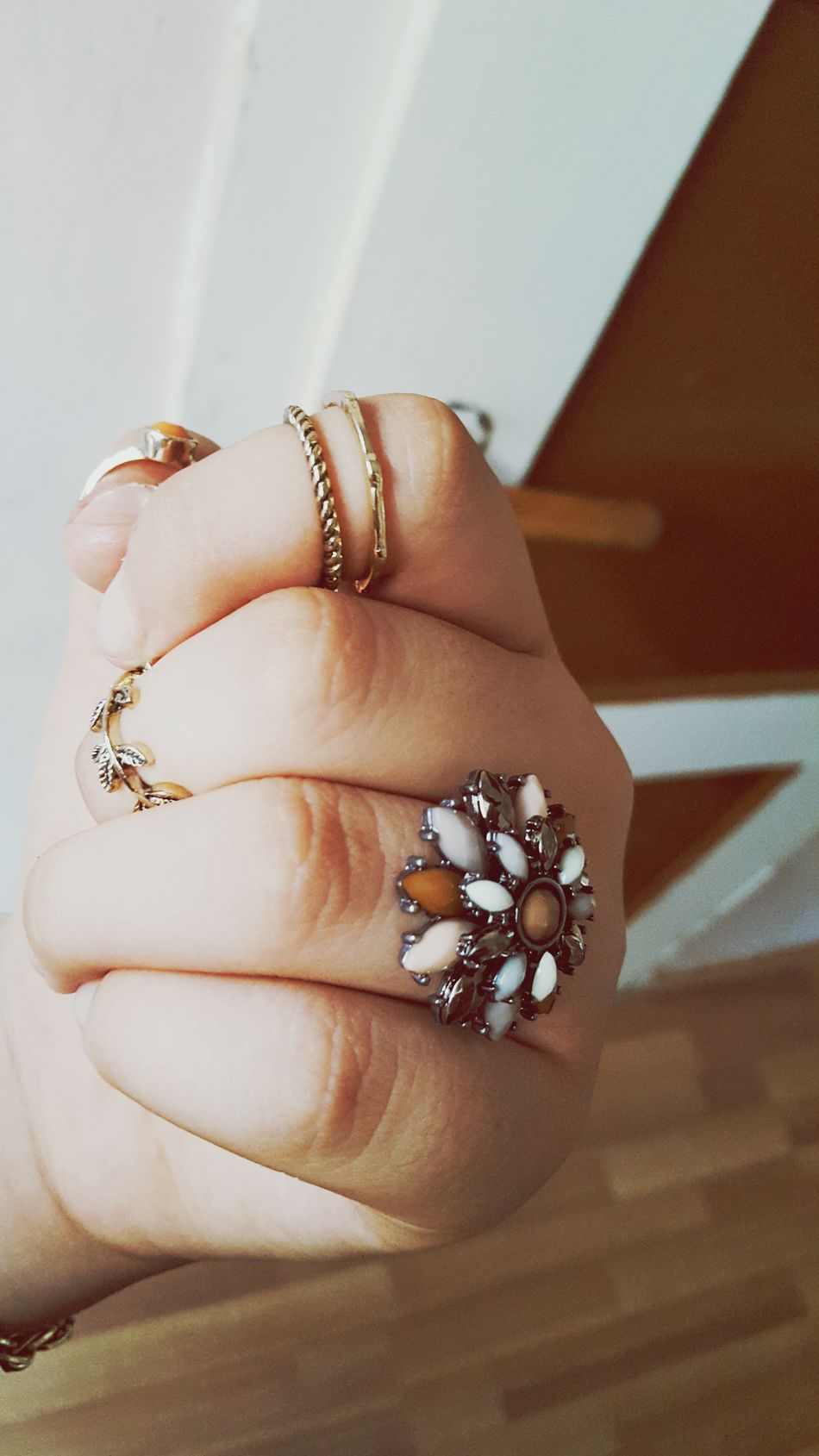 Rings♥ Lord Of The Rings Vintage Fashion Flowers EyeEm Best Shots Enjoying Life Simple. Smart Simplicity Simple Photography Pretty♡
