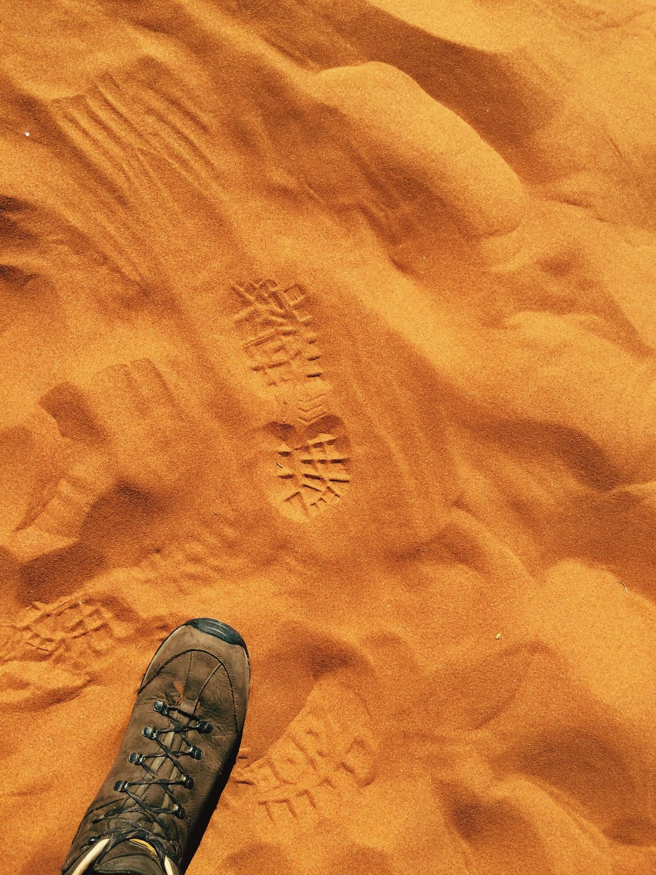 Tracks Sand Shoes Nambwzanam15
