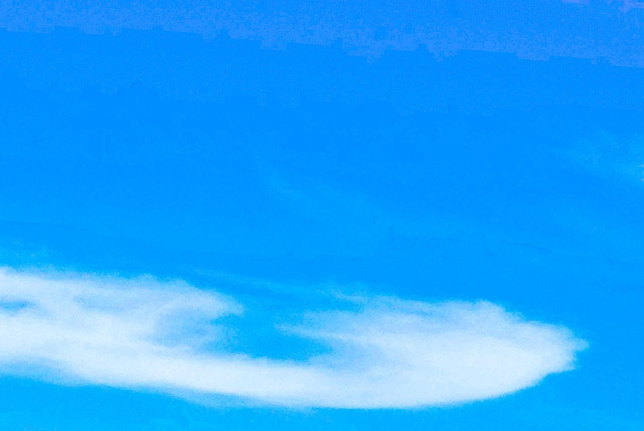 Clouds And Sky Cloud_collection  Cloud Art Fine Art Photography Napa Valley Cloud9 Clouds In Napa CA Angel Startrek