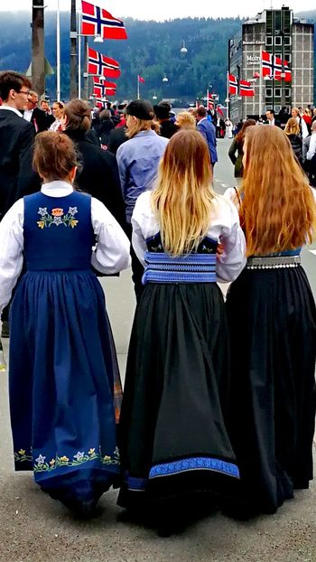 Yesterday Norway celebrate Norway 🇳🇴 The Independence Day National Clothing Having A Great Time Drammen 2017 TESTING HUAWEI 2017 Trending Now Eye4photography  Magazine VPS2017 Huawei Instagram This Week On Eyeem The Portraitist - 2017 EyeEm Awards Adm Inspiring_photography_admired Huawei The Street Photographer - 2017 EyeEm Awards The Photojournalist - 2017 EyeEm Awards The Photojournalist - 2017 EyeEm Awards Perspectives On Nature Postcode Postcards Second Acts Rethink Things EyeEmNewHere