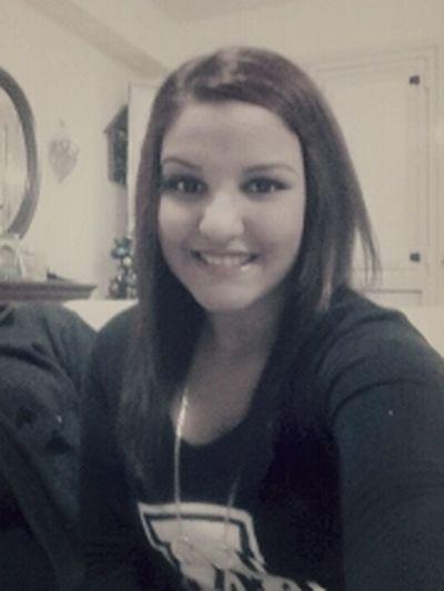"""""""Il sorriso non lo perder mai, qualunque cosa ti accada"""" :)"""