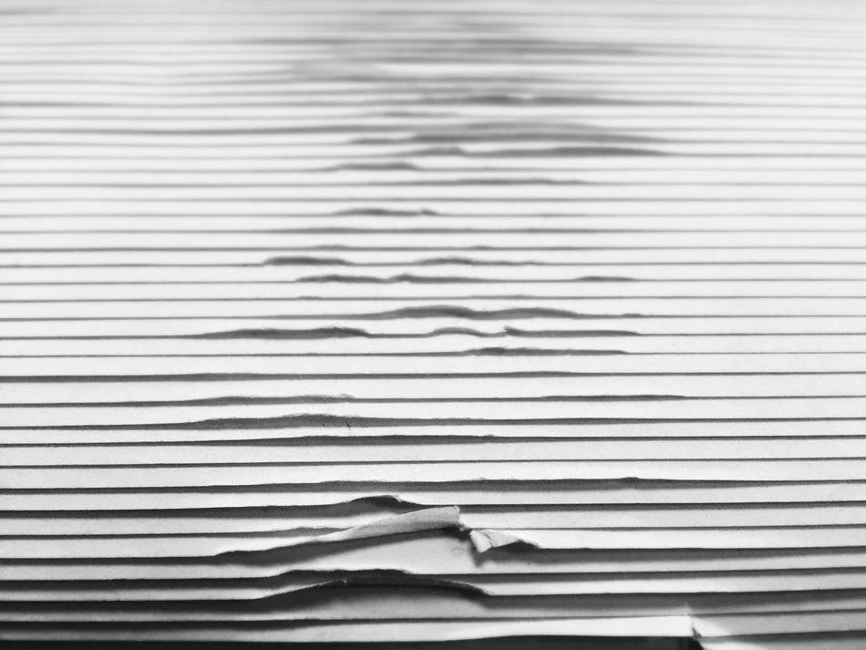 Beautiful stock photos of paper, Abundance, Backgrounds, Damaged, Focus On Foreground