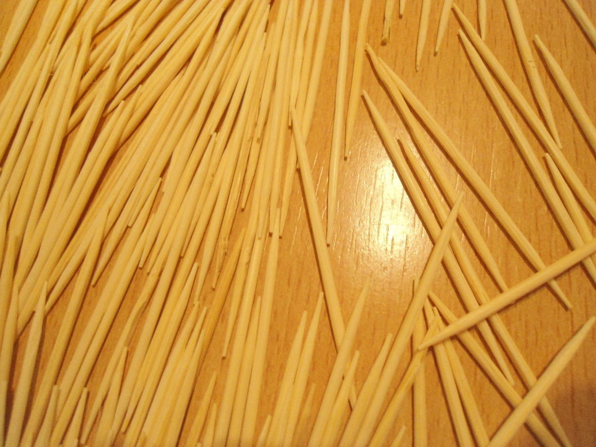 those toothpicks always fall out all when I just want to take one Backgrounds Close-up Day Fallen Full Frame Indoors  Light On Wood No People Toothpicks Wood - Material Wood Grain Wood On Wood Tooth Pick Frustration Daily Frustration