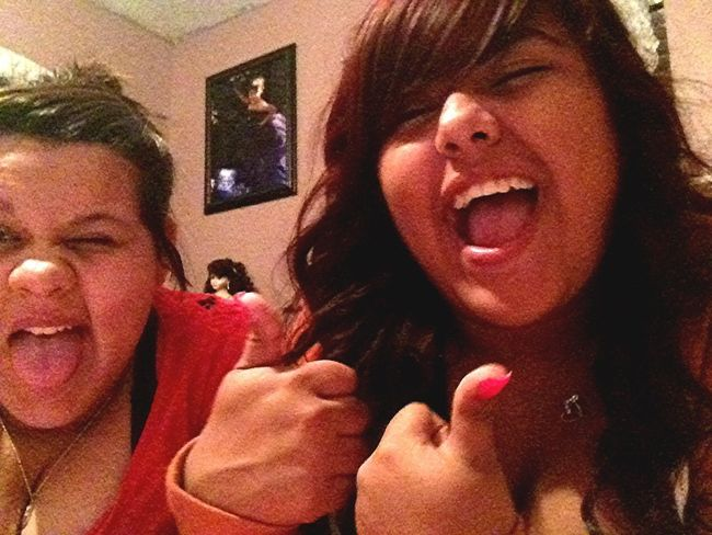 We Cutee