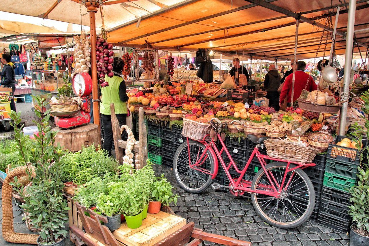 Beautiful stock photos of shopping, Abundance, Built Structure, Business, City