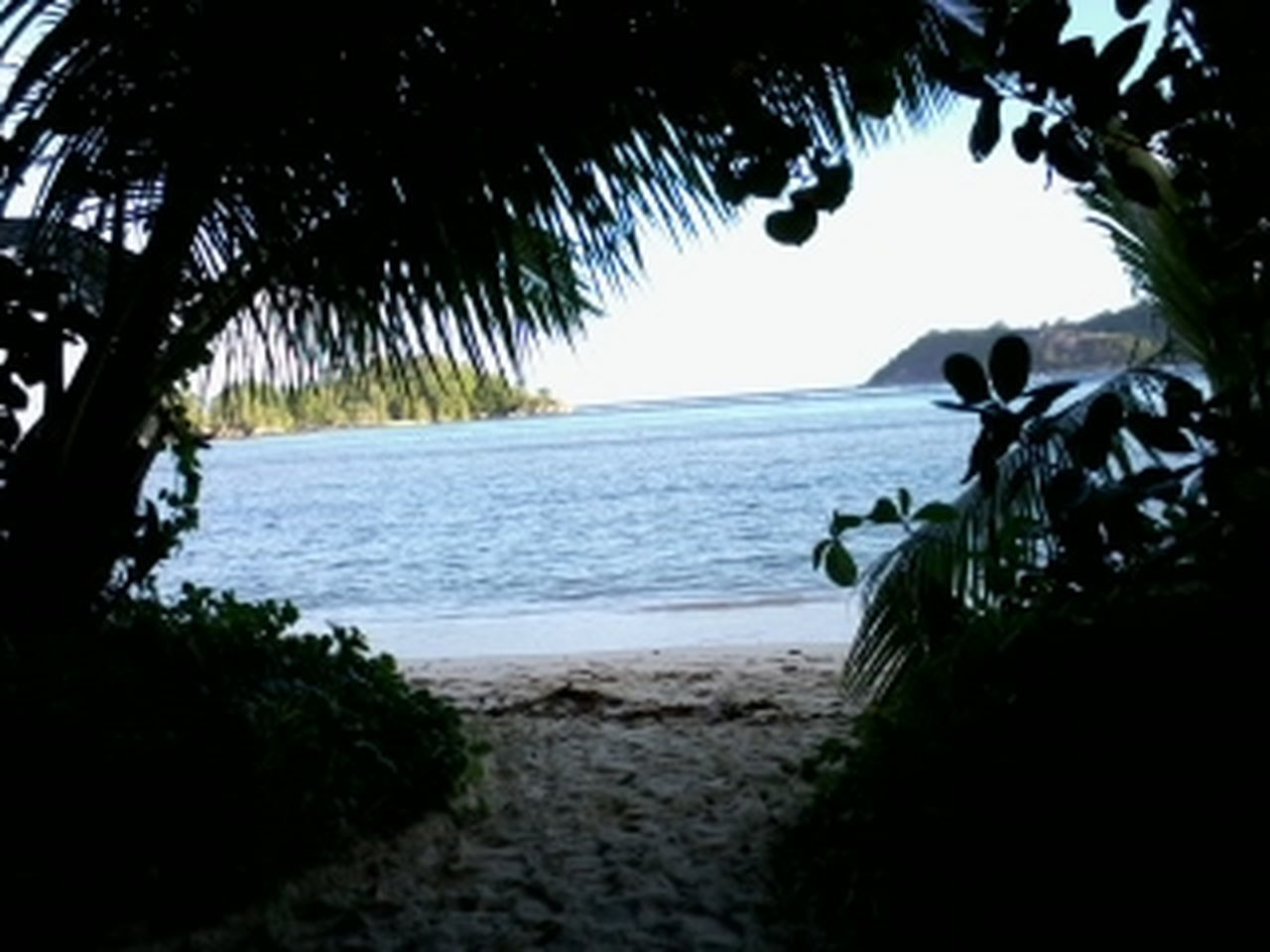 Beach Photography Islands Alcoves Nature Photography The KIOMI Collection