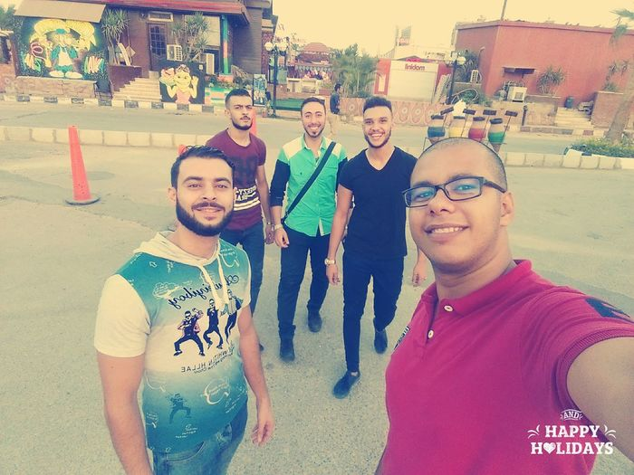 Enjoying Life I'm Happy Selfie ✌ Fun Day Smile ✌ Crazy Friends Best Friends ❤ I Liked This Pic
