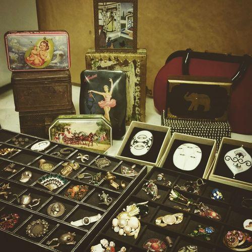 Moscow Jewellery Russia Jew Jewelry Pretty Jewerly  Vintage Antique Tribal Индия