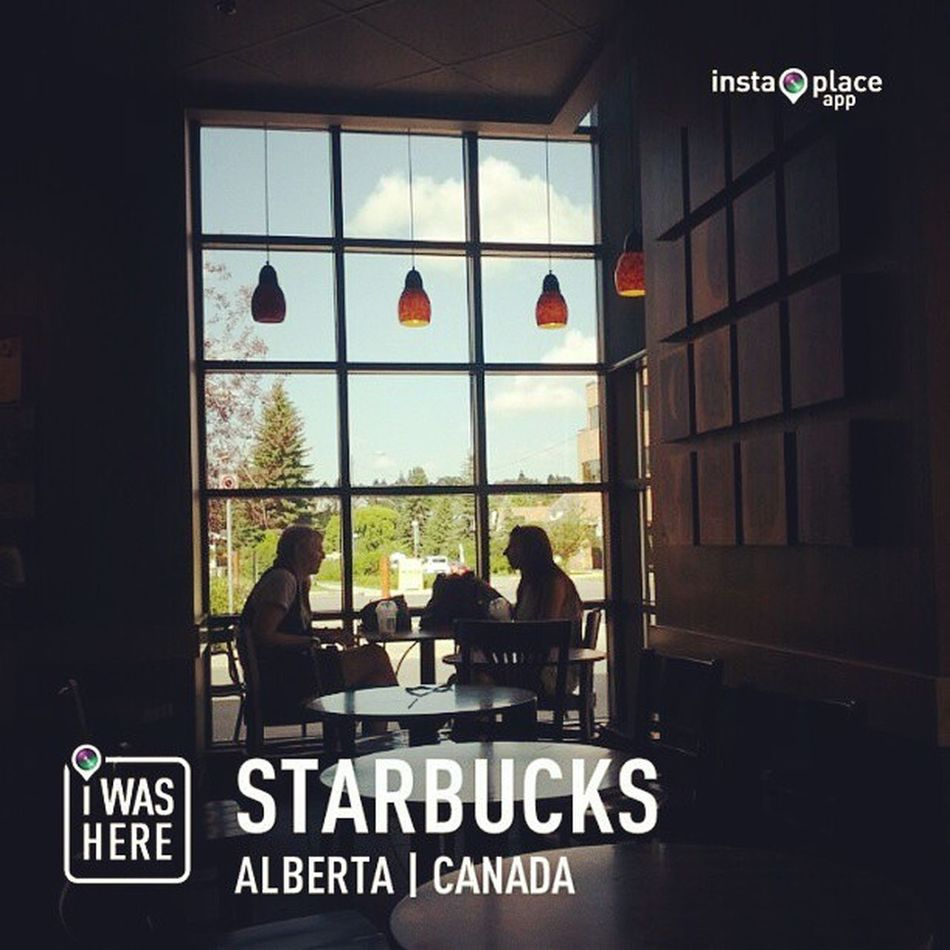 Starbucks Ferrarorocher Frappucino Btl hot