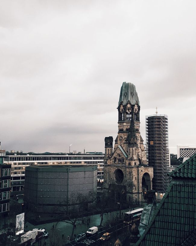 Urban Landscape Urbanphotography Eye4photography  Showcase March EyeEm Best Shots Shootermag Rainy Days Berlin EyeEm Deutschland