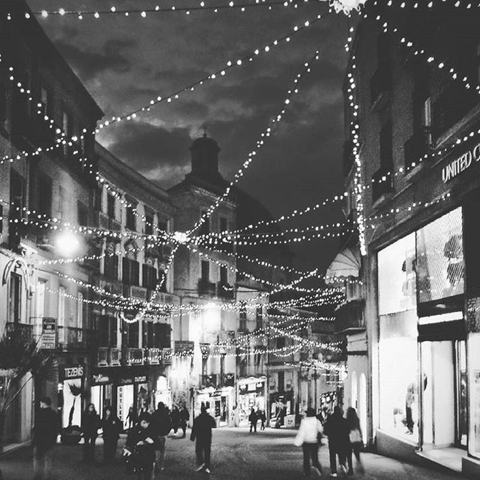 Blacknwhite Cagliari Loves_cagliari Loves_sardegna Amazing Loves_United_Sardegna Loves_united_cagliari Igerscagliari Instasardegna Volgosardegna Volgoitalia IG_PERLAS Volgocagliari Vivosardegna Photooftheday Igersitalia Bnw_sardinia Bnw Sardegnaofficial Loves_sardinia Christmas Instamoments Tagsforlikes Instadaily Igfriends_italy igfriends_sardegna sardegna_super_pics sardiniaexperience sardiniaphotos sardiniaexp