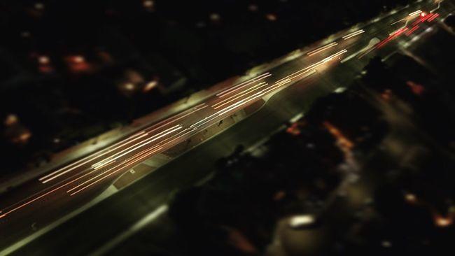 ☁️Late Night Long Exposure☁️ Las Vegas Long Exposure DJI Phantom 4 Phantom 4 Dronography Drone  ¡Eyeem Addict! Enjoying Life Enjoying The View Dronephotography EyeEmBestPics EyeEm Best Edits EyeEm Best Shots ObsessiveEdits