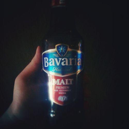 Пиво Beer First Eyeem Photo