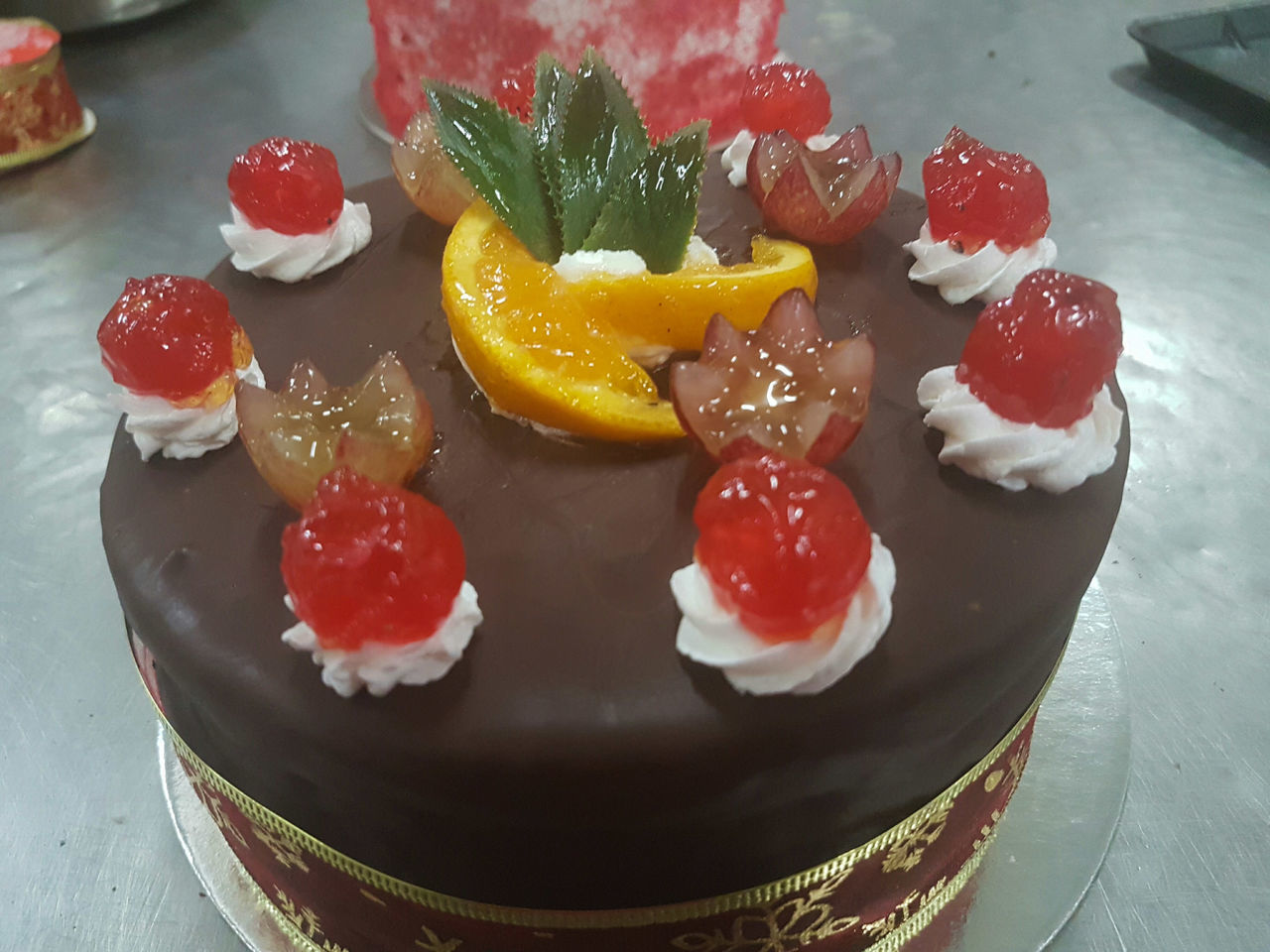 My Year My View Cakes Indulgence Sweet Food Cheflife Pastry Pastrychef